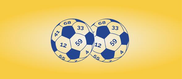 Box Home Football Data Stats