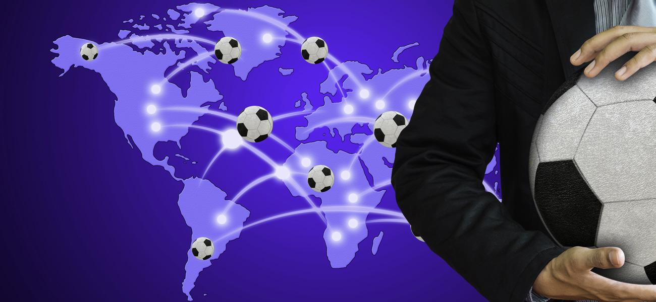 società-footballdata-1300x600